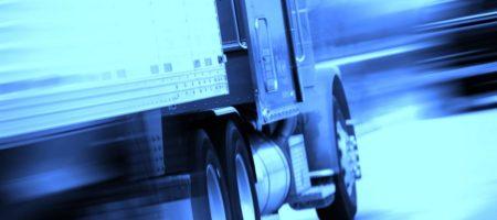 Transporte y logística